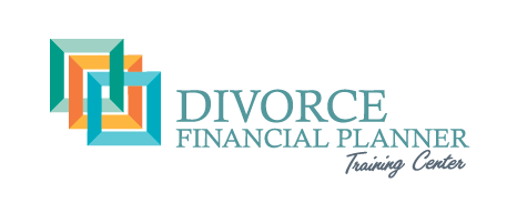 Divorce Financial Training
