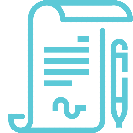 Start-Up Document Kit | Divorce Financial Training