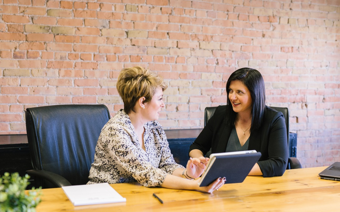 Three Things to Avoid in an Initial Consultation
