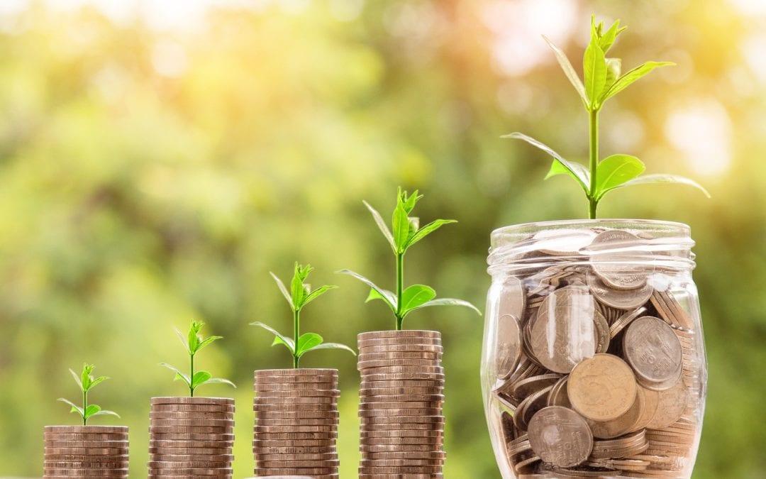 Money Mastery for the Entrepreneur