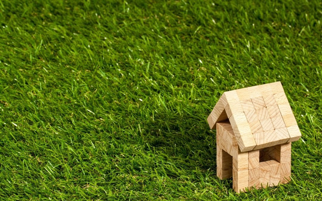Income from Separate Property in Divorce